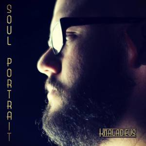 Soul Portrait Now Available on iTunes!!