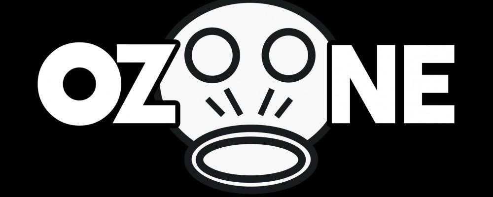 cropped-ozone-logo.jpg