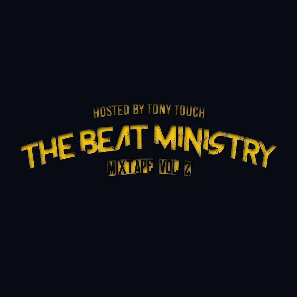 the-beat-ministry